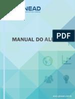 INEAD_Manual_do_Aluno.pdf