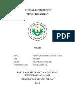 CRITICAL BOOK REPORT.docx