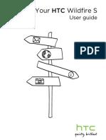 HTC Wildfire S - Schematic Diagarm (1).pdf