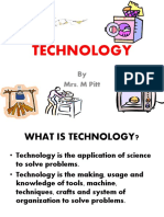 technology-140611171318-phpapp02