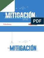 CATALOGO_MITIGACION_baja_con_observaciones_levantadas.pdf