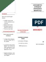 BrochuraOperMicrocredito.pdf
