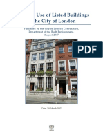 land-use-listed-buildings