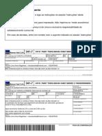d18a4fae-445b-48e2-9952-a689685ad974.pdf