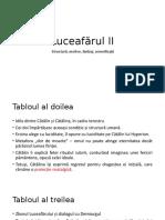 Luceafărul_2