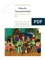 Libro-de-psicomotricidad-2do.pdf