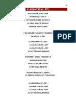CANCIONERO NAVIDEÑO 2019.pdf