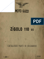 Guzzi Zigolo110 CPR Zig.rosso