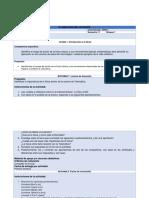 KFIS1_Planeacion_Didactica_U1_B2_2020.pdf
