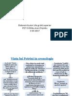 cel_mai_iubit_dintre_paminteni.pptx