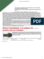 Balas expansivas - MUNICION.ORG.pdf