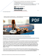 BALAS HECHAS PARA LA POLICÍA_ Gran deformación, escasa sobrepenetración - UltimoCartucho.es.pdf