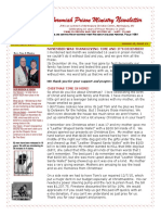 JPM 12 2015 Newsletter