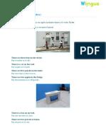 Lección 2.2.pdf