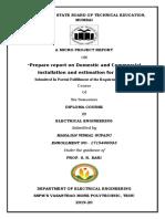 EEC project.docx
