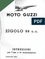 Zigolo98_UsoManutenzione