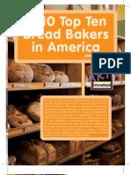 Top Ten Bread Bakers PDF - Adobe Acrobat