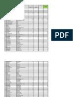 11.Planning_TL_Oil_Filter_