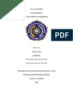 TUGAS MANDIRI ( TR 1)NOVRIYAN DITYA (19072220016).pdf
