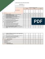 planificacion-anual-primer-grado