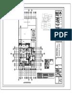 plano_arquitectonico
