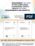 4.-FACILITY-MANAGEMENT-ISO-41001-FOR-BETTER-COMPLIANCE-WITH-OCCUPATIONAL-SAFETY-AND-HEALTH-ISO-45001-REQUIREMENTS-AND-BENEFITS