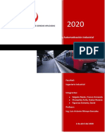 Informe de Laboratorio No.2_rev03.docx