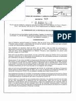 DECRETO 520 DEL 6 DE ABRIL DE 2020.pdf