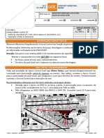 AIRPORT BRIEFING KMIA Rev. 07.pdf