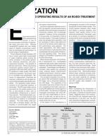 costreductionandoperatingresults