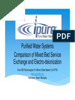 aspe_pure_water_treatment_edi_-_mbdi_comparison_training_presentation-2