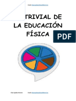 Trivial Ef