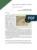 La Obra de Jiménez de Cisneros en Aspe.pdf