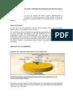 ENSAYOO INDIVIDUAL_NEGOCIOS GLOBALES u.docx