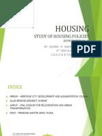 HOUSING ASSIGNMENT 2 .pdf