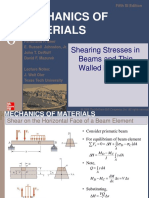 104_chapter_6_shearing_stresses_for_student.pdf