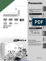 panasonic-dmr-es35v.pdf