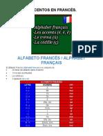 ALFABETO Y ACENTOS EN FRANCÉS.docx