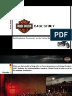harleydavidsoncasestudy-buildingbrandcommunities-091225221949-phpapp02.pdf