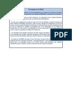 portugues_ebau_nota_aclaratoria_importante.pdf