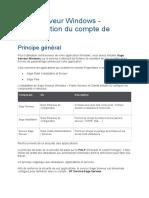 Sage Serveur Windows_Configuration du compte de service.pdf