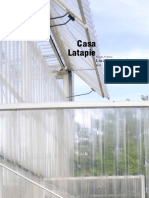 Lacaton y Vassal_Latapie.pdf