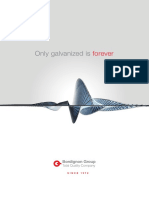 Guida-alla-Zincatura-ITA.pdf