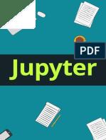 Jupyter-Shortcuts.pdf
