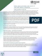 prisons-FAQ-COVID-2019.pdf