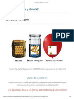Unidad 2 La materia y el modelo.pdf