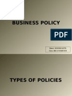 BUSINESS POLICY.pptx