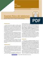 semiologia abdomen 2.pdf.pdf