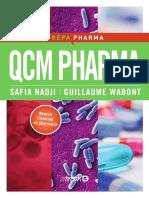 QCM Pharma