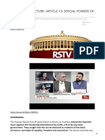 insightsonindia.com-RSTV THE BIG PICTURE- ARTICLE 13- SPECIAL POWERS OF SUPREME COURT